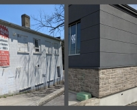 before-after-photo-building-painting-job-brantford-02