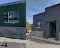before-after-photo-building-painting-job-brantford