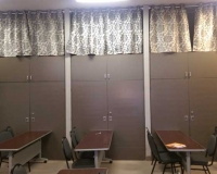 commercial-cabinet-painting-01