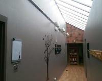 commercial-office-hallway-painting-example-01