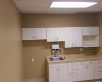 commercial-office-painting-example-01