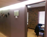 commercial-office-painting-example-05
