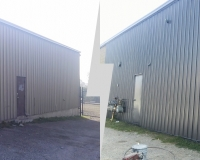 painting-services-before-after-brantford-indistrial-property-02