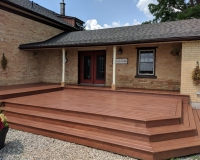 deck-painting-brantford-home-01
