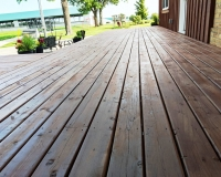 deck-painting-brantford-home-02