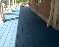 deck-painting-example-03