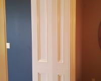 door-painting-example-01