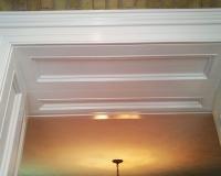 upper-internal-door-frame-painting-01