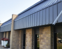 exterior-commercial-painting-example-02
