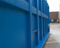 externail-waste-bin-painting-example-03