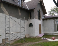 external-home-stucco-painting-example-03