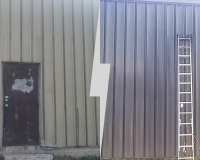 painting-services-before-after-brantford-indistrial-property-03