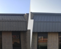 painting-services-before-after-brantford-indistrial-property