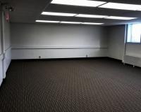 basement-painting-job-cambridge