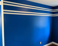 bedroom-painting-blue