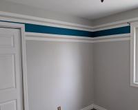 bedroom-painting-grey