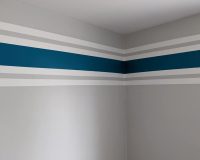 bedroom-painting-indigo-grey