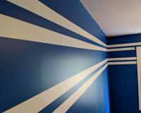 bedroom-painting-job