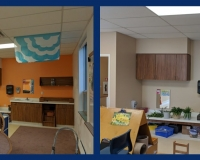 before-after-painting-of-school-classroom