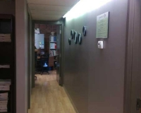 commercial-office-painting-example-04