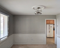 custom-paint-job-brantford-home-living-room