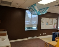 custom-painting-classroom-school-brantford