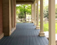 deck-painting-example-05