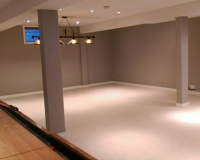 home-finished-basement-painting-example-01