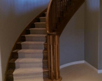 home-finished-basement-painting-example-03