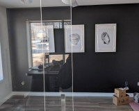office-painting-brantford-black-grey-02