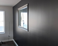 office-painting-brantford-black-grey-03