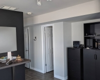 office-painting-brantford-black-grey-04