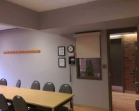 office-space-comercial-painting-example-01