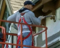 painting-painting-stucco-example-01