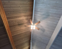 roof-wood-staining-02