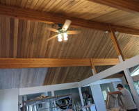 roof-wood-staining-03