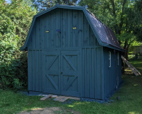 shed-painting-example