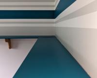 shelf-painting-indigo-grey
