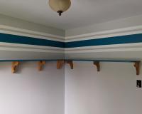 shelf-room-painting-indigo-grey
