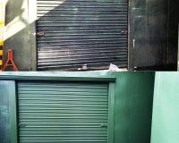 industrial-painting-services-before-after-01
