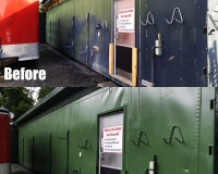industrial-painting-services-before-after-04