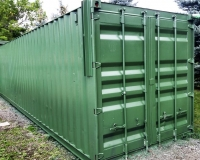 painted-container-commercial-painting-after