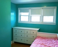 bedroom-painted-brantford-on