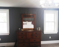 bedroom-wall-painting-example-01