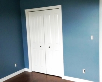 bedroom-walls-painting-example-02