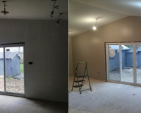 before-after-painting-of-burford-painting-of-addition