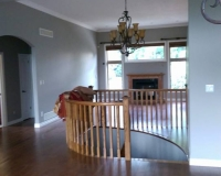 first-floor-home-painting-example-01