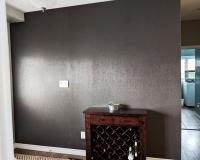 hallway-walls-painted-01