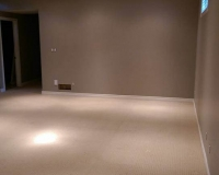 home-finished-basement-painting-example-04