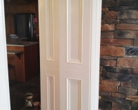 internal-door-frame-painting-01